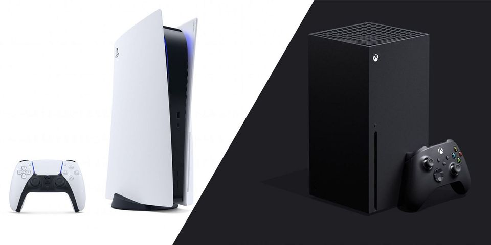 Xbox Exec Admits PlayStation Has Them Beat in One Key Area