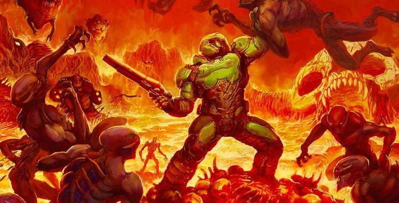 Rumor: Entire Super Smash Bros  Ultimate DLC Roster Leaked