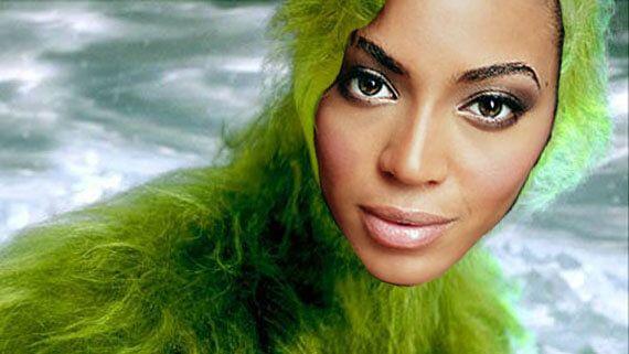 Beyonce-Grinch-Ruins-Game-Studio-Christm