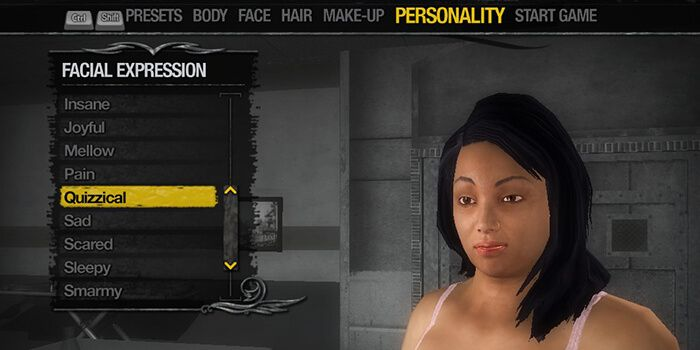Character Creator: 5 Video Games With Extensive Character Customization