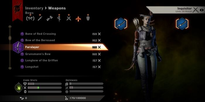 Dragon Age Inquisition' Strategy Guide: Tips on Being Successful Early