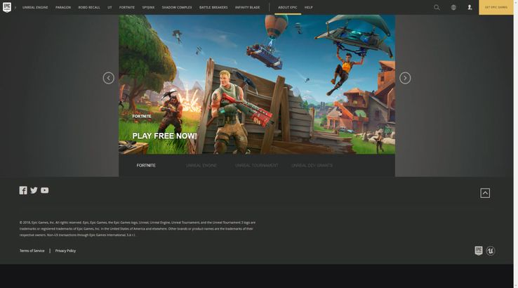 Fortnite PS4 and PC Crossplay Still Works