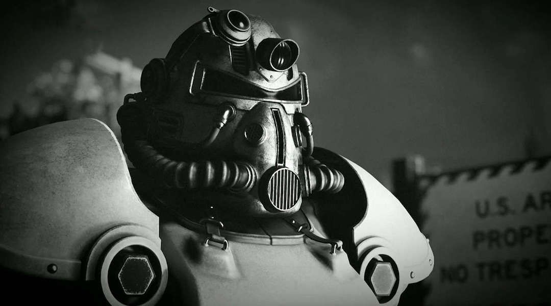Fallout 76 Won't Be on Steam, Says Bethesda | Game Rant