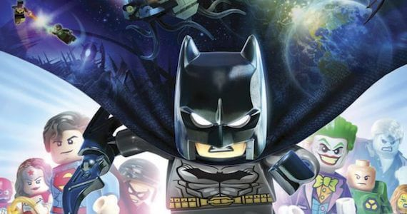 Season Passes Announced for 'Sunset Overdrive', 'LEGO Batman 3'