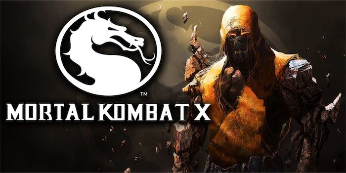 Mortal Kombat X: Tremor DLC Fatalities Revealed | Game Rant