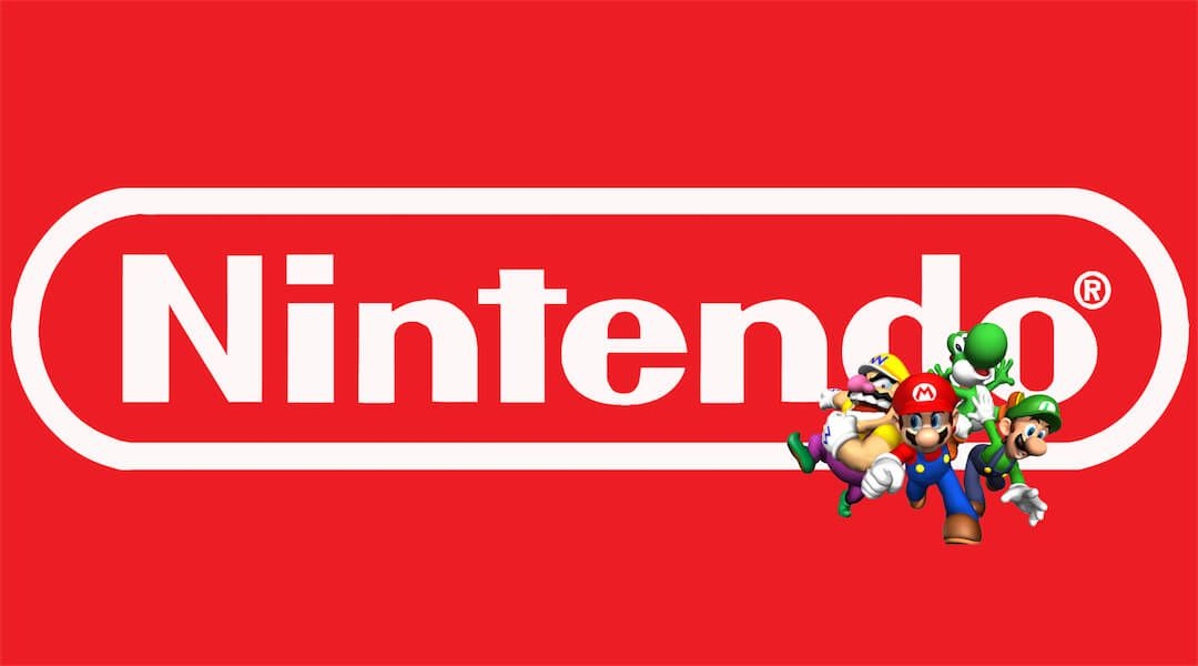 Nintendo's NX Console Might Not Use Discs | Game Rant