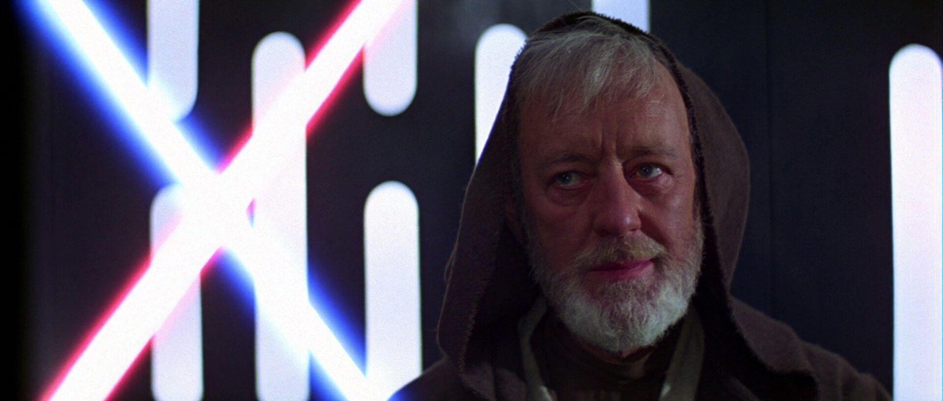 Star Wars Pattern Doesn't Bode Well for Cere in Jedi: Fallen Order 2