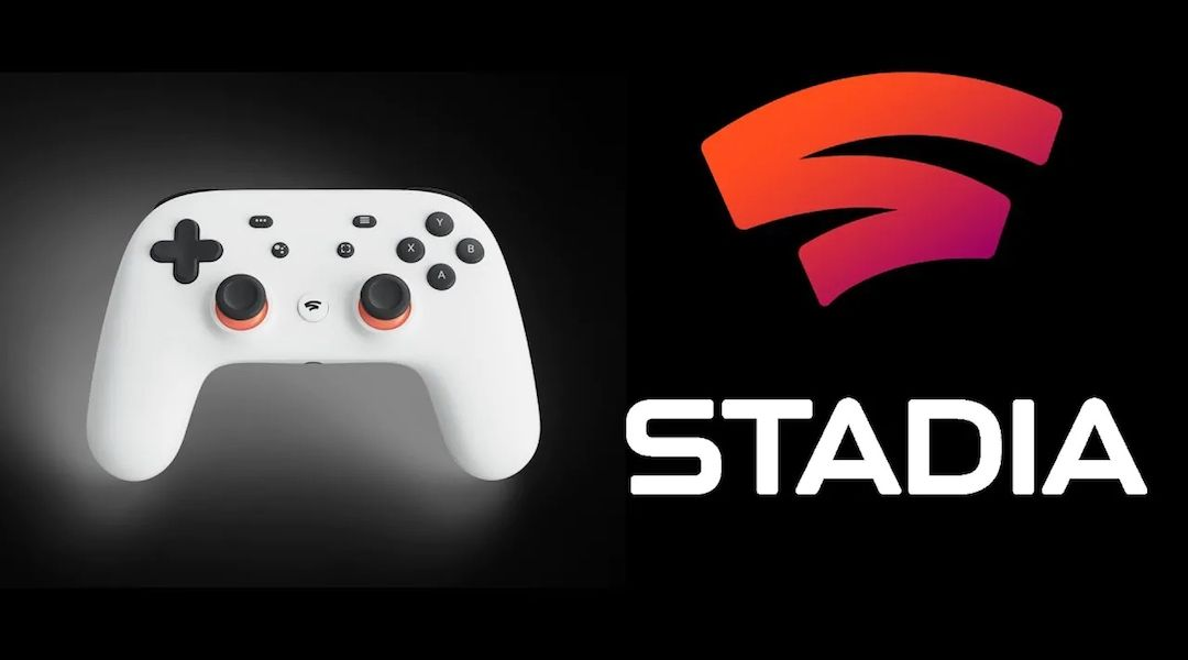 PS5, Next-Gen Xbox Will Be More Powerful Than Google Stadia, Says Dev