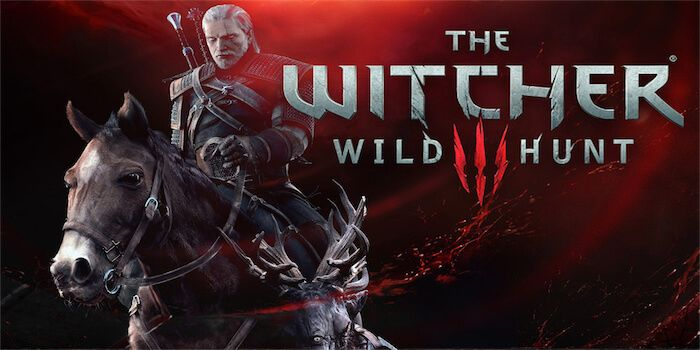 The Witcher 3 Weekly DLC Includes New Quest & Armor Set