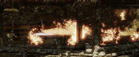Https Gamerant Com Trailer Infinity Blade 2010 11 06t01 14 10z