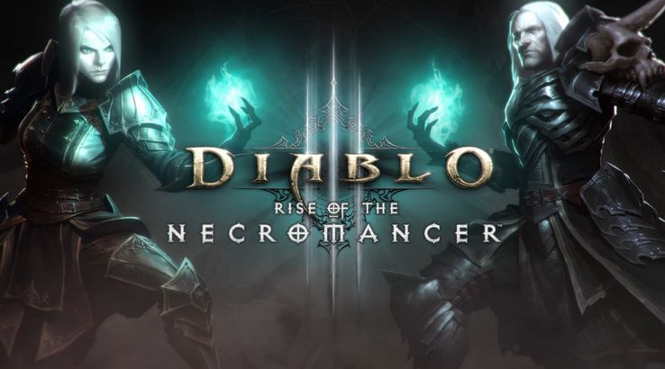 Diablo 3: How to Create the Best Necromancer Build | Game Rant