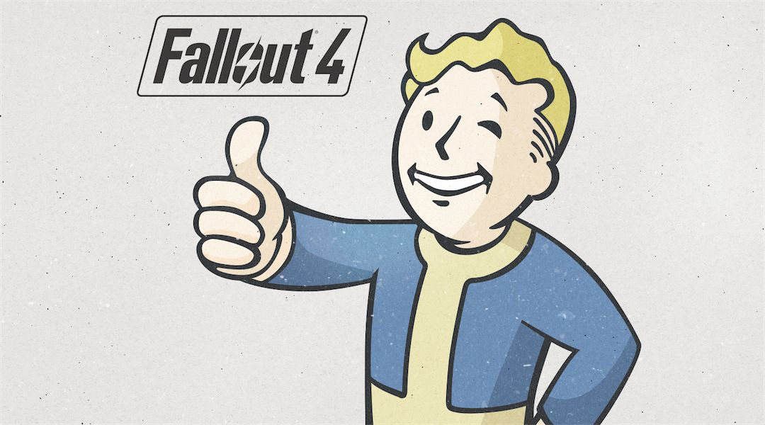 Fallout 4 Mod Adds Historically Accurate Radio Songs | Game Rant