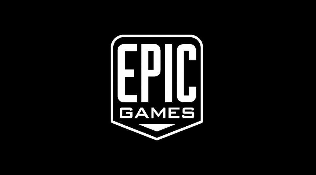 Fortnite Developer Epic Games Gets 'F' Rating from Better