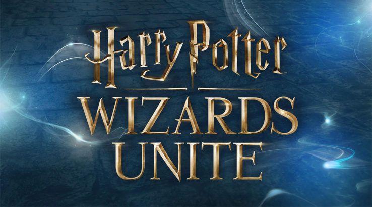 Harry Potter Wizards Unite Prisoner of the Vow Brilliant Event Part 1 – All Tasks and Rewards
