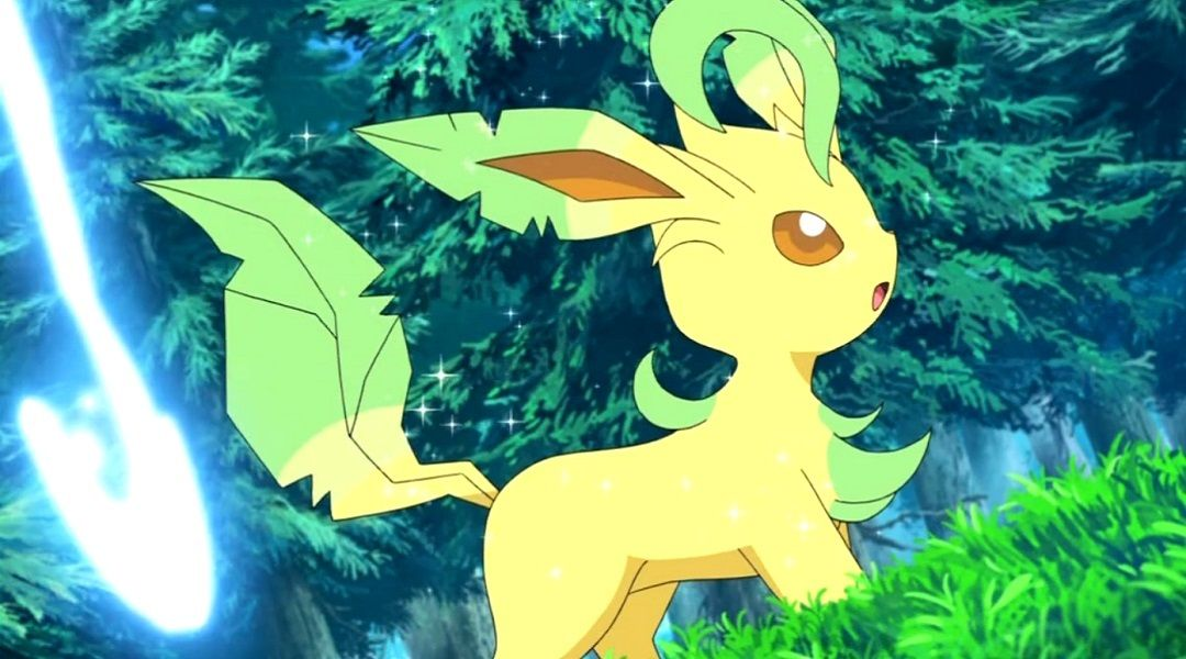 Pokemon GO: Prepare for These Gen 4 Pokemon Evolutions