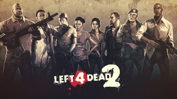 6 Things We Want In Left 4 Dead 3   Game Rant