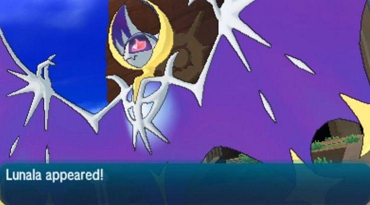 10 Best Ghost-Type Pokemon | Game Rant