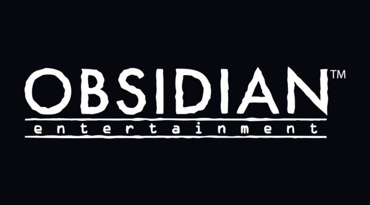 Everything We Know About Obsidian Entertainment's Secret Project