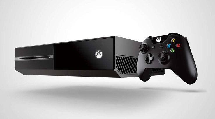Xbox One Mouse and Keyboard Support Still Coming | Game Rant