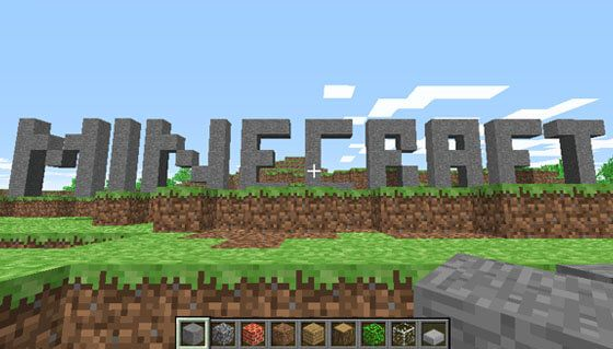 Minecraft is Free for the Weekend | Game Rant