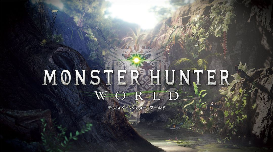 How Long Monster Hunter World's Story Mode Will Take to Beat