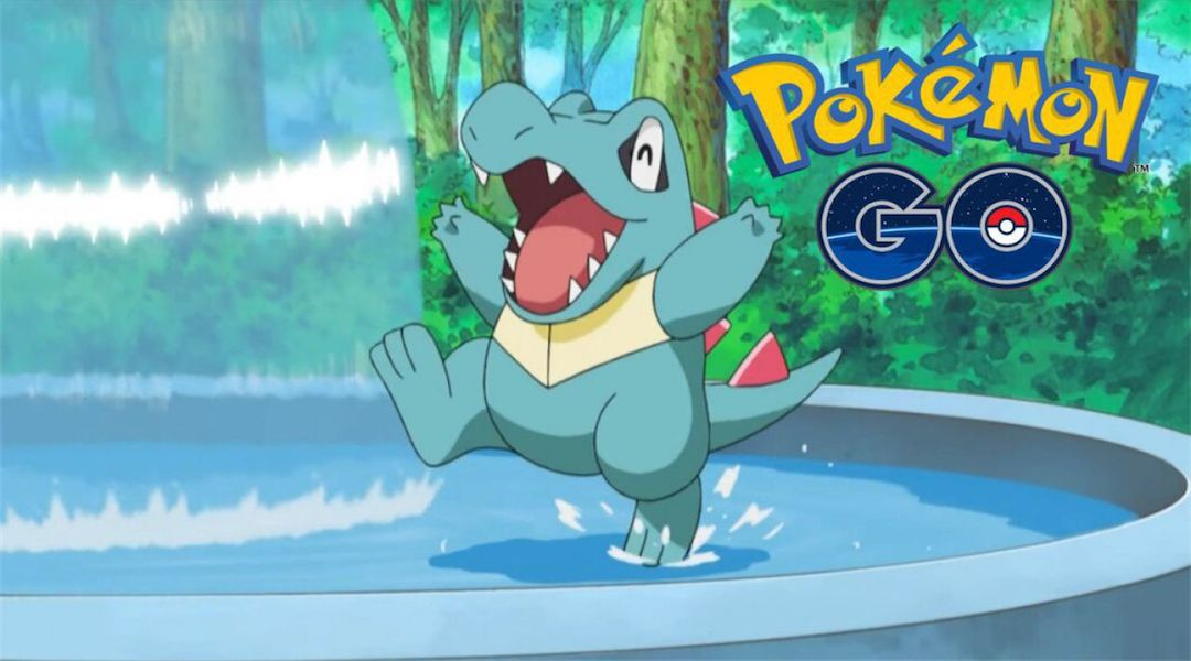 Pokemon GO: January Community Day Guide, Details, and Dates