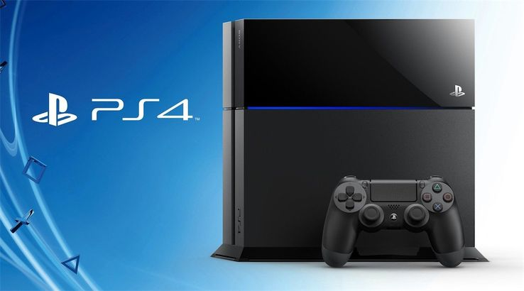 PlayStation Network is Down Right Now on PS4 [UPDATE] | Game