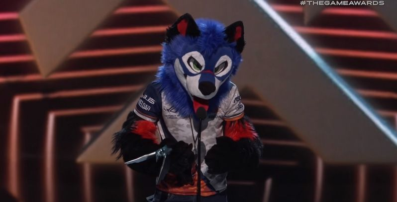SonicFox Picks His Top 3 Mortal Kombat 11 Fighters | Game Rant