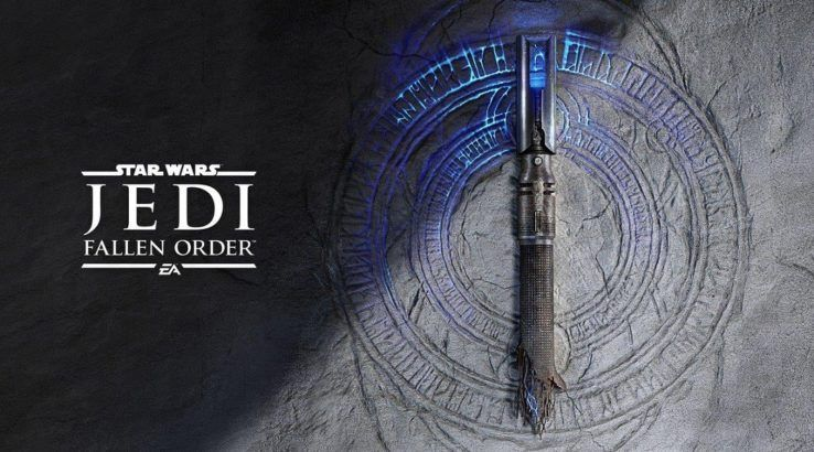 How Star Wars Jedi: Fallen Order 2 Can Take Its Lightsaber Combat to the Next Level