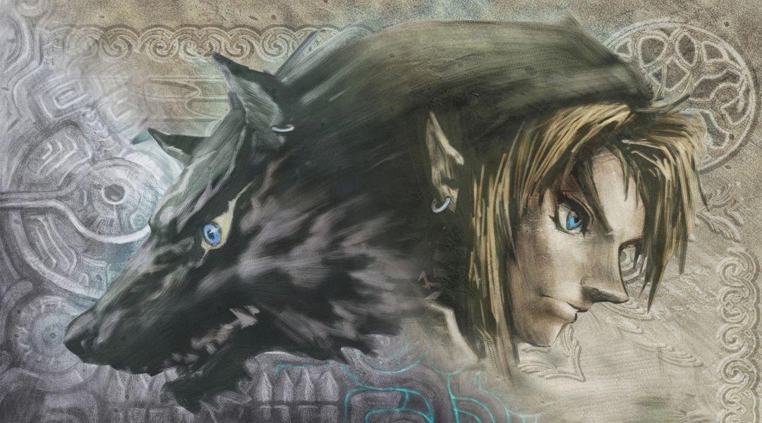 Grandma Beats Zelda: Twilight Princess After 755 Hours